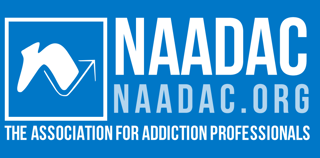 Image result for naadac