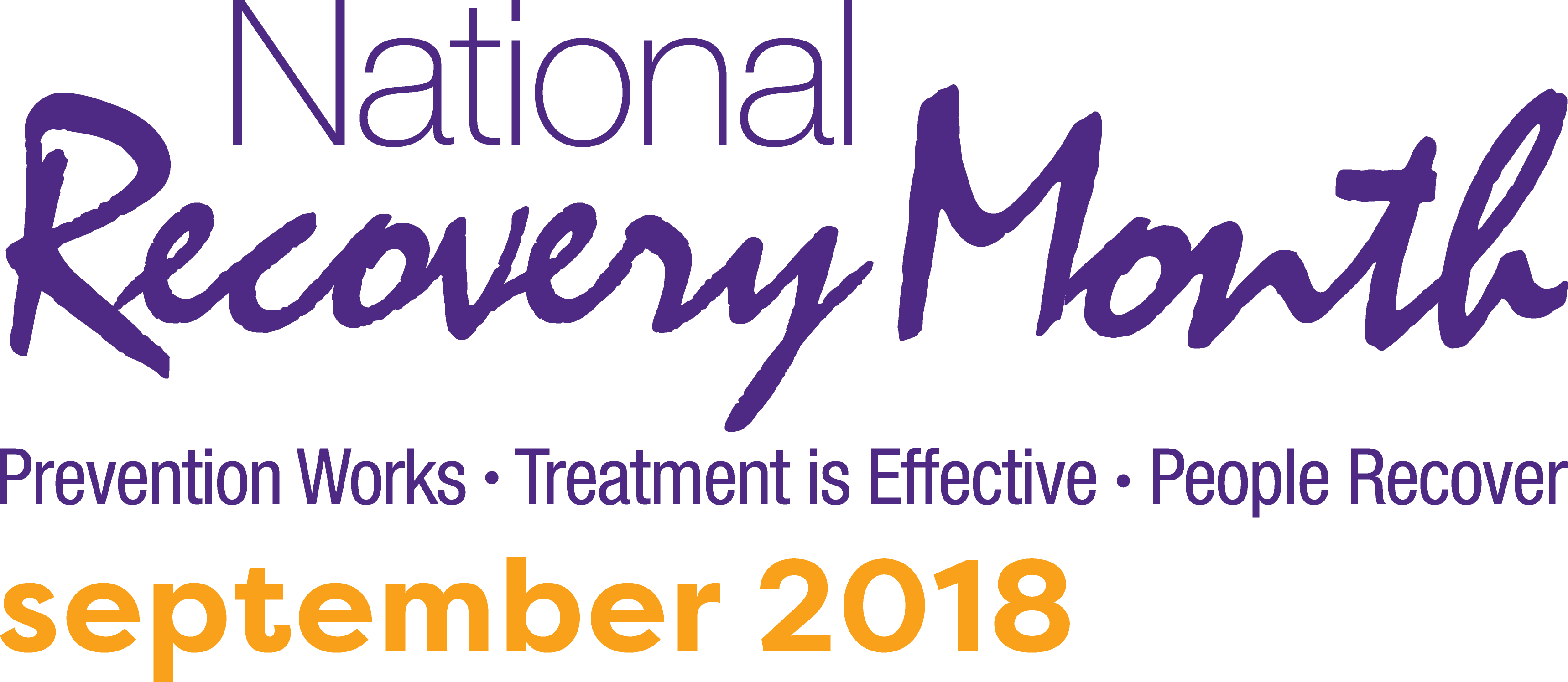 National addiction professionals day media contact xflitez Gallery