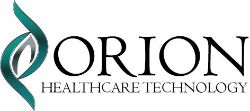 Orion Healthcare Technology