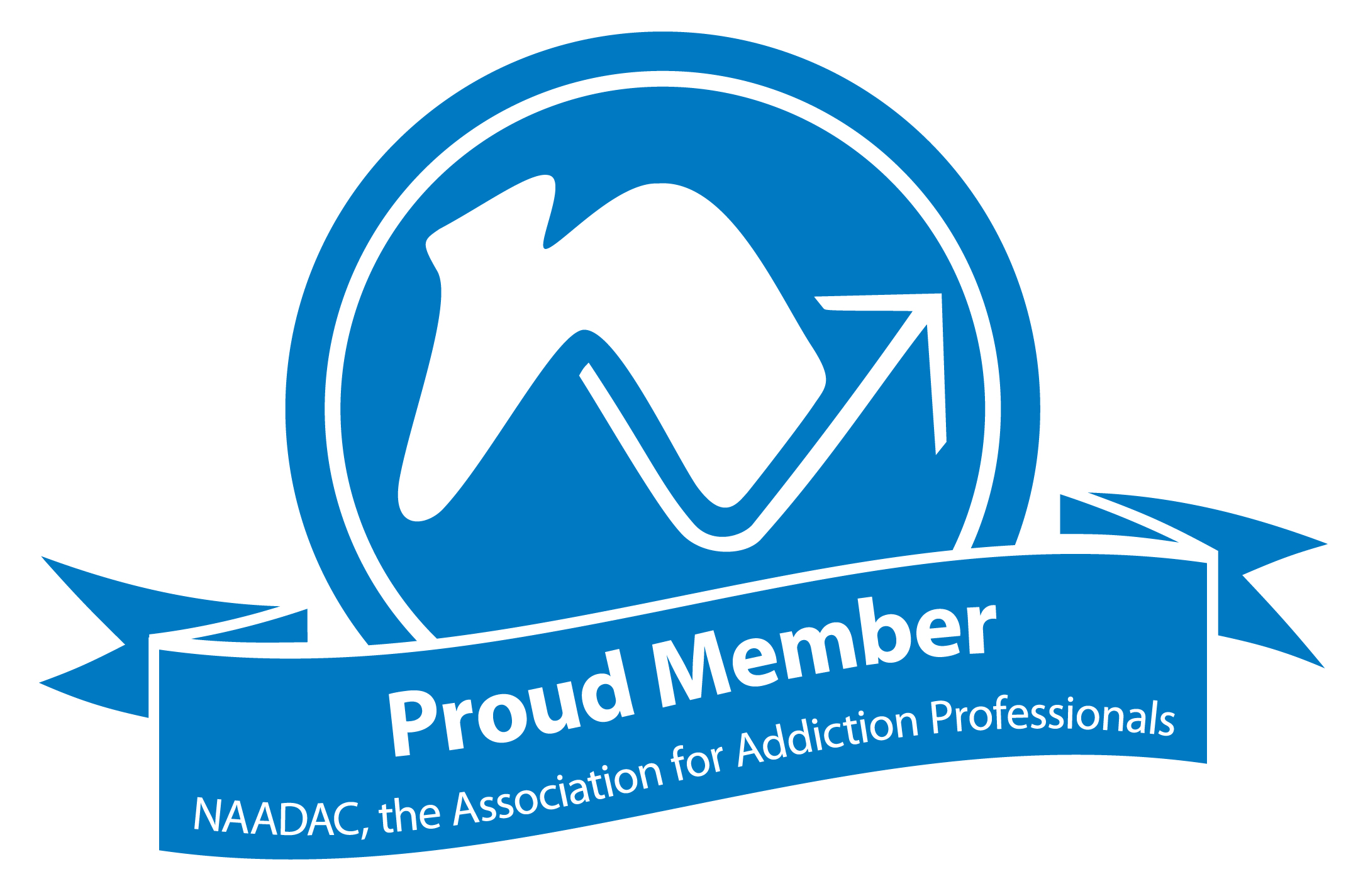 Join or renew naadac member logo 1betcityfo Images