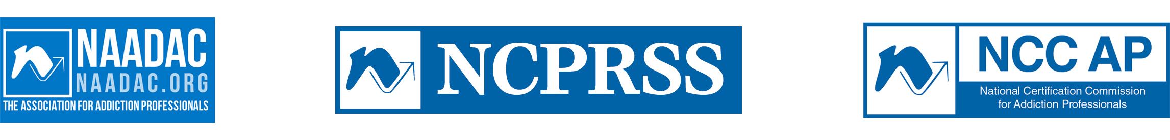 NCPRSS Code of Ethics