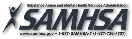 In 2018 NAADAC And The Substance Abuse Mental Health Services Administration SAMHSA Are Joining Forces With Four Single State Authority Offices