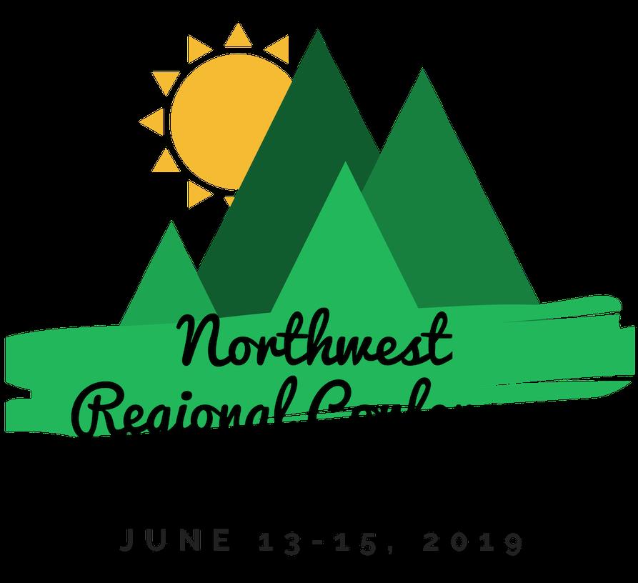 Northwest Regional Conference